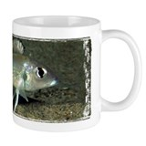 Stappersi Mug
