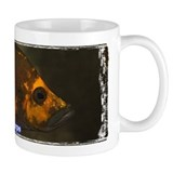 Compressiceps Mug
