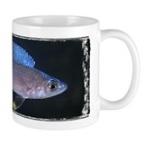 Leptosoma Mug