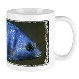Phenochilus Mug