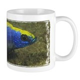 Lithobates Mug