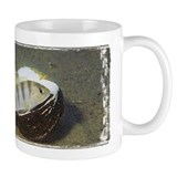 Lanisticola Mug