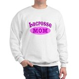 Lacrosse Mom Jumper