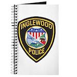 Inglewood Police Journal