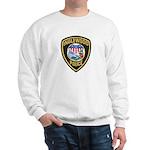 Inglewood Police Sweatshirt