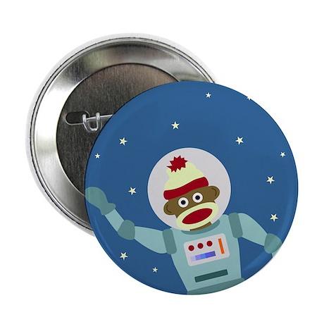 monkey astronaut movie - photo #21