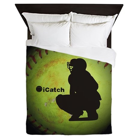 fastpitch softball gifts fastpitch softball bedroom d cor icatch