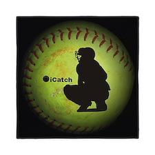 softball bedding softball duvet covers pillow cases more