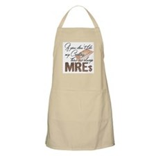 If you don't like my Cooking BBQ Apron