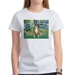 Bridge & Boxer Women's T-Shirt