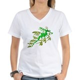 Sea Dragon Shirt