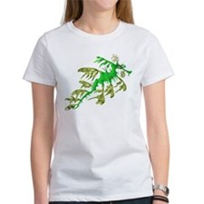Sea Dragon Tee