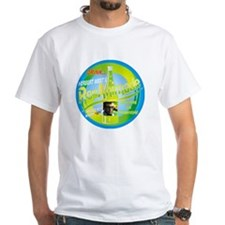 "Herbert West's ""Re-Animade"" T-Shirt"