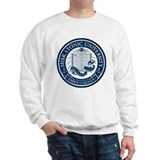 Miskatonic University Sweater