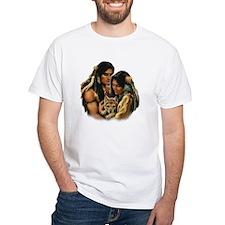 """Family"" Shirt"