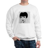 Louise brooks Sweatshirt
