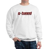 G-Tuned Sweatshirt