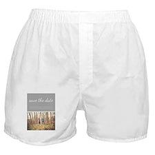 4f989e73-ed47-4c92-ad74-31b1a18aa964_ Boxer Shorts