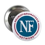NF Button