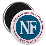 """NF 2.25"""" Magnet (10 pack)"""