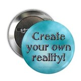Create Your Own Reality Button