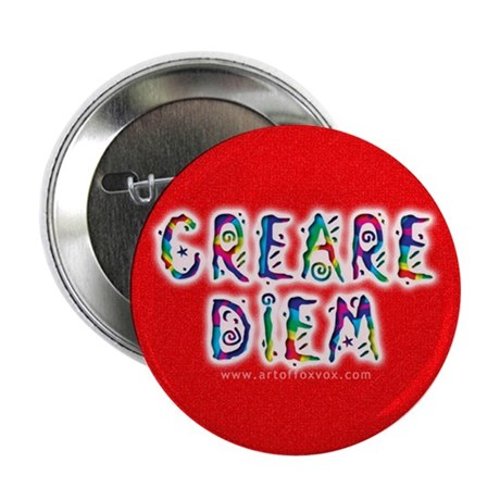 Creare Diem Button