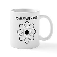 Custom Atom Mugs