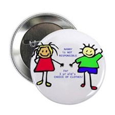 3yr olds clothes Button