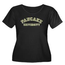 Pancake University T