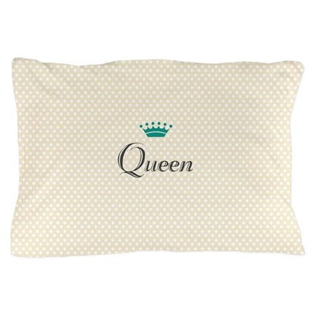Cute Matching Pillow Cases : His and Hers Bedding His Side Her Side Duvet Covers & Pillow Cases