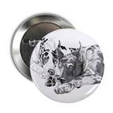 Great Dane Inseparable Button