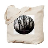 Precious Sundown in Minnesota Tote Bag