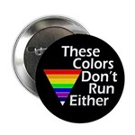 These Colors Don't Run Button (100 pack)
