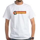 Toutster Logo - Shirt