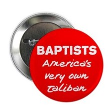 "Unique Taliban 2.25"" Button (100 pack)"