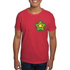 Pentagon T-Shirt