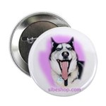 "SibeShop.com 2.25"" Button (100 pack)"