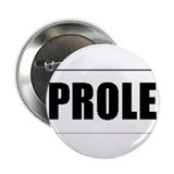 prole button (10 to a pack)