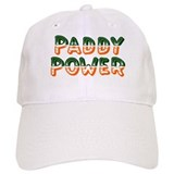 Paddy Power Baseball Baseball Cap