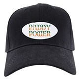 Paddy Power Baseball Hat