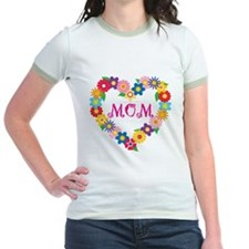 Mother's Day T
