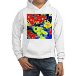 Pickatto by Tal Lynch Hooded Sweatshirt