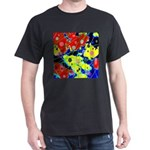 Pickatto by Tal Lynch Dark T-Shirt