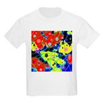 Pickatto by Tal Lynch Kids Light T-Shirt
