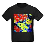 Pickatto by Tal Lynch Kids Dark T-Shirt