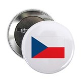 "Silesia, Czech Republic 2.25"" Button (10 pack)"