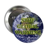 Stop Global Warming Earth 2.25
