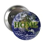 Earth is our Home Button