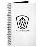 Westphalian Journal