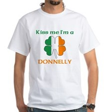 Donnelly Family Shirt
